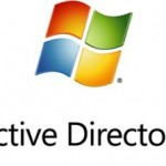 Windows domain - Active Directory