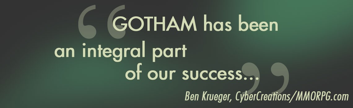 smush-gotham-quotes2