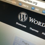 WordPress Security For Non-Techies : WordPressWisdom 001